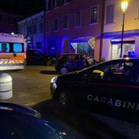Donna uccisa a coltellate in casa nel Modenese, arrestato il nipote