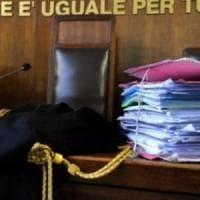 Rimini, il turn over dei giudici allunga il processo. E arriva la prescrizione