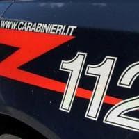 Bologna, schianto tra auto e furgone: muore 23enne