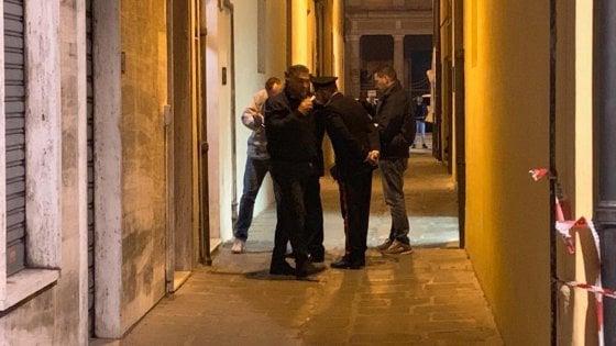 """Donna uccisa dal nipote a Modena, il procuratore: """"Delitto folle"""""""