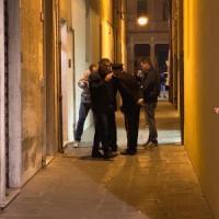 Donna uccisa dal nipote a Modena, il procuratore: