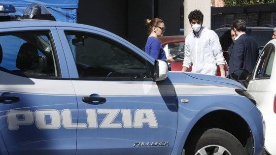 Fratellini morti a Bologna, il pianto delle maestre e quei banchi vuoti: psicologi a scuola
