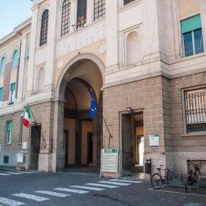 Reggio Emilia, bimbo di cinque mesi muore dopo circoncisione in casa