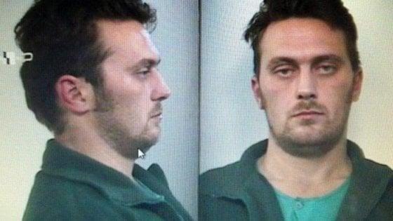 """Bologna, Igor il killer di Budrio condannato all'ergastolo. La vedova Fabbri: """"Mio marito ucciso dallo Stato"""""""