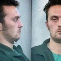"""Bologna, processo al killer di Budrio: il pm chiede l'ergastolo. La vedova Fabbri: """"Mio..."""