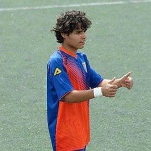 Argelato, calciatore muore in campo a 22 anni