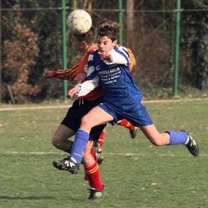 Piacenza, botte in campo tra ragazzini e genitori