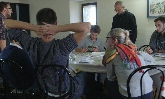 Viaggio tra le fedi: dove pregano le comunità a Bologna