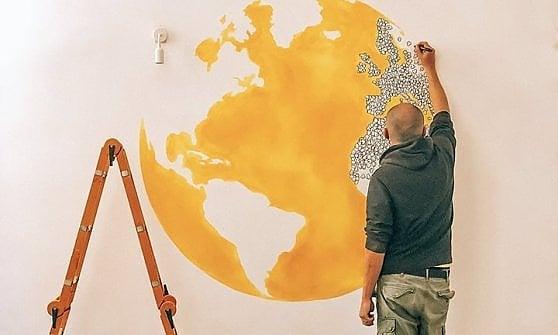 A Reggio Emilia nasce il Pop corner Lab: sogni, viaggi e corsi per il mondo digital