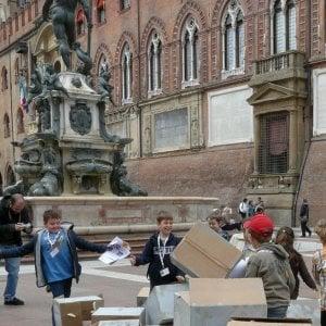 La posta dei lettori: parliamo di Bologna