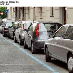 Bologna, aumentano i parcheggi