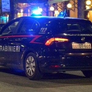 Bologna, una pipì da 3.300 euro: studente multato