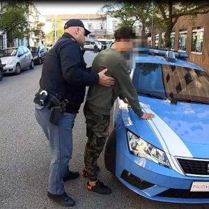 Rimini, gruppo Facebook segnala posti di blocco: indagini