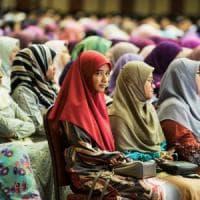 sito Web di incontri di poligamia 3 esempi di abuso di incontri emotivi