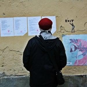 Repubblica Bologna apre la bottega della poesia: inviateci la vostra