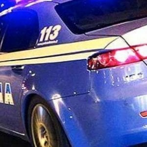 Bologna, portiere della Regione arrestato per botte e molestie a una vigilante