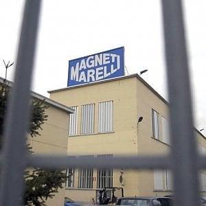 Magneti Marelli, 25 aprile senza partigiani. Esplode la polemica