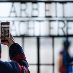 """""""Riapriremo i forni di Auschwitz"""": bambino ebreo aggredito in una scuola di Ferrara"""