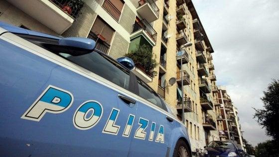 Bologna, anziana raggirata e derubata di 30mila euro