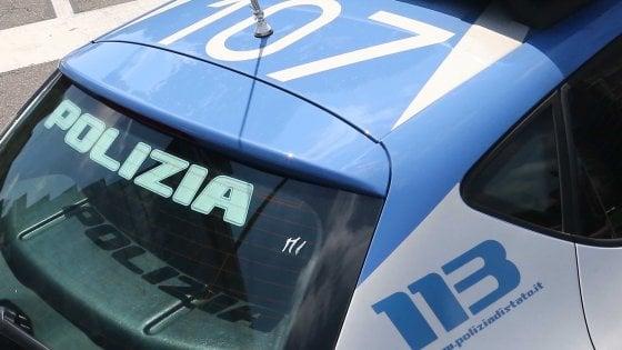 Piacenza, arrestato cinquantenne: ha abusato di una ragazzina di 13 anni