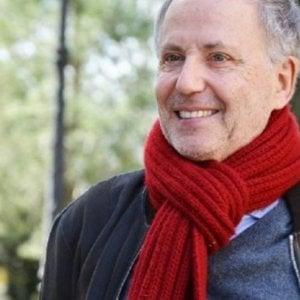 Fabrice Luchini ospite del prossimo Biografilm a Bologna