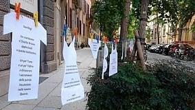 Siete creativi? Inviate i vostri versi  a Repubblica Bologna