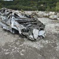 Piacenza: è di una donna vissuta nel '700 l'osso ritrovato nel torrente