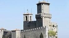 Alla scoperta dei segreti di San Marino con Repubblica
