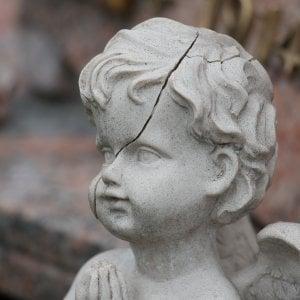 Riti satanici e pedofilia nel Modenese, si riapre il processo