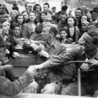 Gli appuntamenti di Pasqua e Pasquetta a Bologna e dintorni: la Liberazione