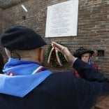 Bologna celebra la sua Liberazione