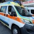 Rimini, squadra di baby calciatori al pronto soccorso per un virus