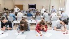 Intelligenza artificiale, clima e Internet: le summer school del Mast di Bologna