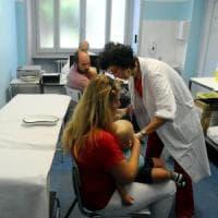 Vaccini, il Comune di Rimini segnala dieci bimbi non in regola alla Procura