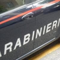 """Bologna, arrestato per doppia violenza sessuale. A una vittima ha detto: """"Stasera muori..."""