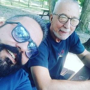 Modena: i colleghi gli regalano un giorno di ferie a testa per assistere il padre malato
