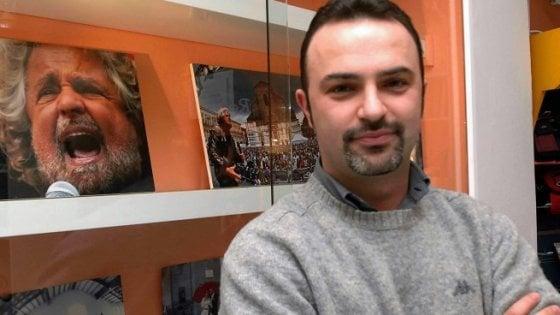 """Bugani attacca Salvini: """"Stupido è chi lo stupido fa"""""""