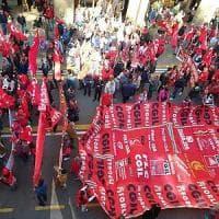 Primo Maggio, la festa nazionale torna a Bologna