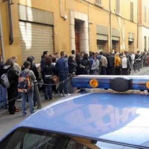 Bologna, il tribunale smentisce il decreto Salvini: residenza ai richiedenti asilo