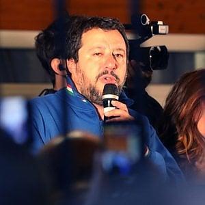 Bologna, iscritta all'anagrafe la richiedente asilo che ha sconfitto il decreto Salvini