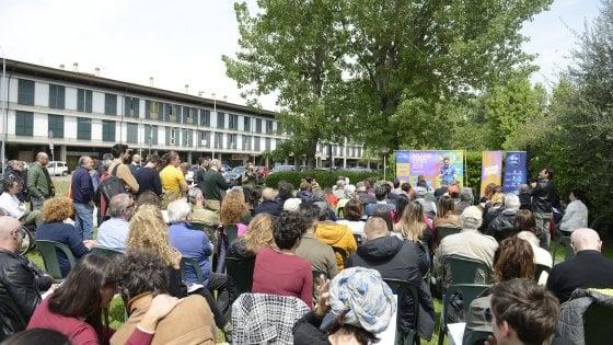 L'estate pop di Bologna