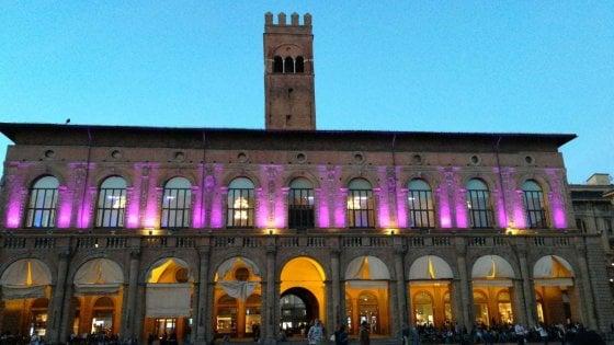 La partenza del Giro d'Italia a Bologna: guida all'evento