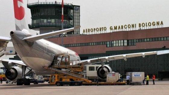 Autismo, un percorso ad hoc all'aeroporto di Bologna