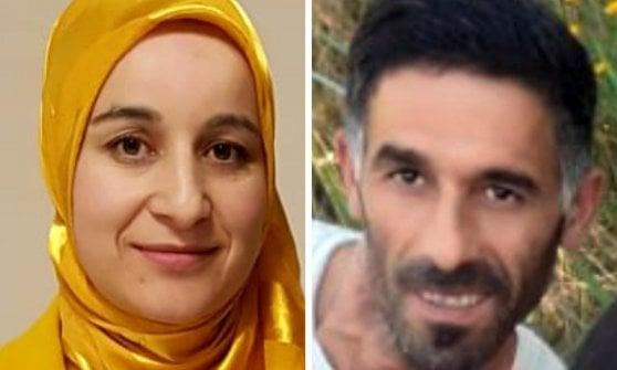 Donna sgozzata a Piacenza: fermato il marito, è accusato di averla uccisa