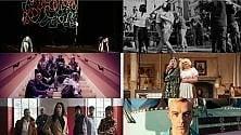 Musica, cinema, sport l'estate pop di Bologna