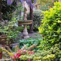 Giardini aperti a Ferrara, il weekend di Interno Verde