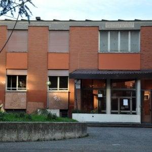 """Bologna, la Cgil: """"Fuori CasaPound dalle scuole"""""""