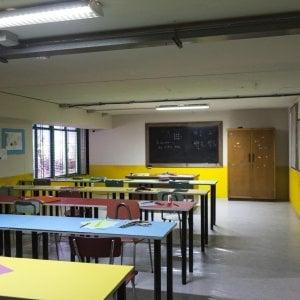 Fuga degli italiani dalla scuola, a Rimini una classe tutta straniera