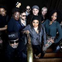 Acid, Funk, Cool: nasce il Milano Marittima Jazz Festival