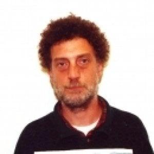 Omicidio Biagi, sconto di 10 mesi all'ex Br Boccaccini